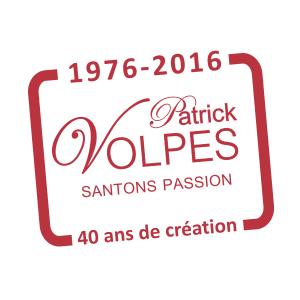 logo_40_rouge