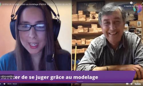 interview_modelage-min